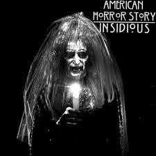 american horror story insidious letters me on we heart it