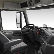 used volvo trucks 3d images for launch of vnr and vnl trucks u2013 rapidimages