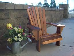 Quality Adirondack Chairs Unique Wooden Adirondack Chairs For Your Quality Furniture With