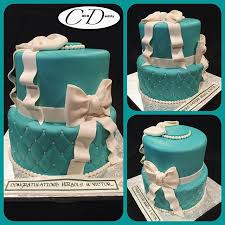 baby co baby shower baby shower cakes