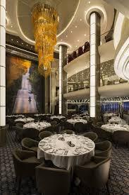 Freedom Of The Seas Main Dining Room Menu - 15 dining options on harmony of the seas cruise radio