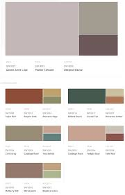37 best colors images on pinterest colors interior paint colors