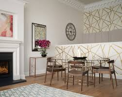 Scottish Homes And Interiors by Jeffreys Interiors Interior Design Scotland