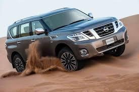 nissan versa india price nissan western automobile centre