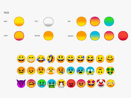 android new emoji say goodbye to the blob s new emoji arrived wired