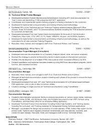 custom essay writing website top application letter sample