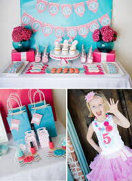 girl birthday party themes top 10 girl s birthday party themes pizzazzerie