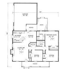 332 best floor plans downsizing images on pinterest