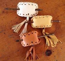 hair clasps clothing accessories medicine crafts