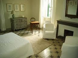 chambre d hote toscane chambre d hôtes de charme la galerie toscane à lasalle