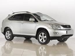 lexus rx 2006 продажа автомобиля с пробегом lexus rx 350 2006 год серебристый