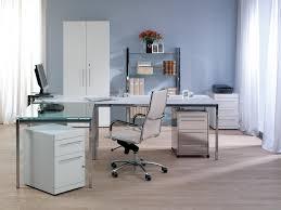 Schreibtisch Computer Schreibtisch Spirit Von Reinhard Günstig Bestellen Buerado
