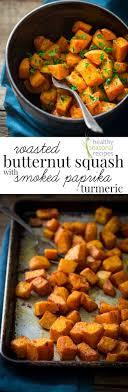 cuisine butternut best 25 butternut squash baby food ideas on recipe