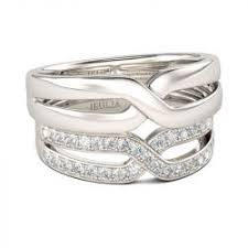 wedding band sets wedding band sets wedding band sets for couples jeulia jewelry