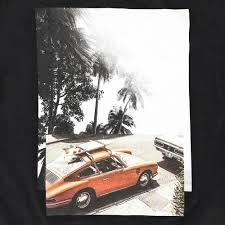 surf car dalton surf car t shirt black finger in the nose fashion teen