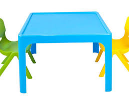childrens table and 2 chairs 66 childrens plastic table and chairs set diy abc alphabet printed