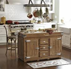 plans for a kitchen island kitchen island plans for small kitchens keep calm and carry on