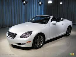 lexus is350 convertible lexus specifications cars specs com new and used car