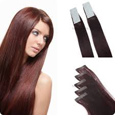 Sarahs Hair Extensions by Cheap Braided Weft Hair Extensions Find Braided Weft Hair