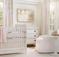 Nursery Side Table Calla Side Table