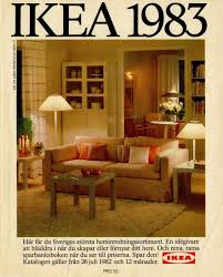 www home interior catalog ikea catalog covers from 1951 2015