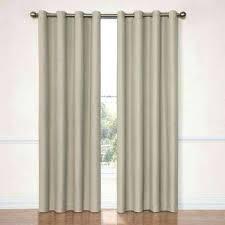 burgundy and beige kitchen curtains u2013 burbankinnandsuites com