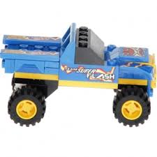 lego racers truck lego racers 8303 destroyer decotoys