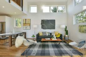 Interior Design Jobs Bay Area Visual Jill East Bay Interior Decorating