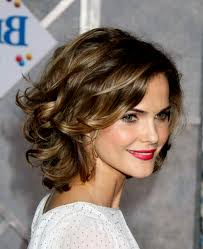 updo hairstyles for short thin hair