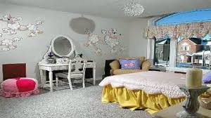 horse decorations for bedroom themed sets decor western bedding