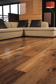 Laminate Floor Brands 14 Best Baltic Wood Hardwood Flooring Images On Pinterest
