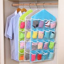 Storage Closet Compare Prices On Shoe Storage Closet Online Shopping Buy Low
