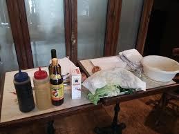 cours de cuisine vietnamienne my is of un cours de cuisine vietnamienne pour