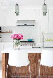 west island kitchen 286 best kitchen design images on kitchen designs