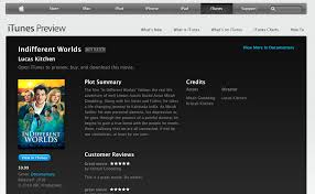 Seeking Netflix Or Hulu Media Kitchen How I Got My In Itunes Hulu