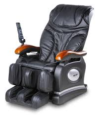 Buy Massage Chair Buy Icomfort Ic1118 Massage Chair Online Massage Chair Gallery