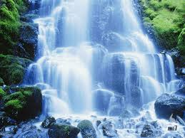 rivers images 26 of the world 39 s most beautiful and famous rivers jpg