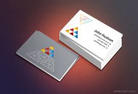 corporate business cards 50 creative corporate business card