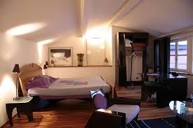 hotel lyon dans la chambre hotel la tour lyon expedia fr
