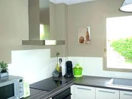 peinture sur stratifié cuisine peinture pour stratifie cuisine sous couche meuble stratifie