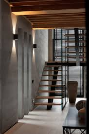 Inside Home Stairs Design Amazing Inside Home Stairs Design On Home Design Ideas With Hd