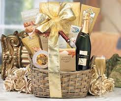wedding gift basket ideas wedding gift for india tbrb info