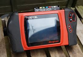 were is my diagnostics port volvo c70 s40 s80 v50 v70