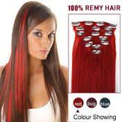hair extension canada 28 best micro loop hair extensions canada images on