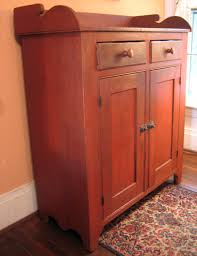 best ideas of furniture antique jam cupboard jelly cupboard about