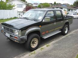 100 2000 nissan hardbody manual used nissan d21 pickup