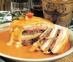 cuisine portugal portugal s top 13 most delicious dishes eat the globe