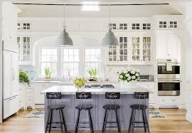 classic kitchen design ideas classic coastal style kitchen design home bunch interior design