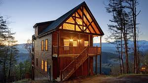 Log Home Styles Eloghomes Com Gallery Of Log Homes