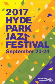 Map Of Hyde Park Chicago by Hyde Park Jazz Festival Starevents